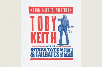 Toby-Keith-Intersates-and-Tailgates-Tour---CountryMusicRocks.net
