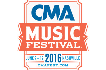 2016 CMA Music Fest - CountryMusicRocks.net