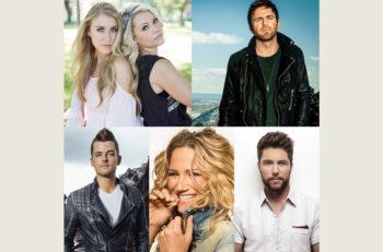 ACCA-Presenters---CountryMusicRocks.net