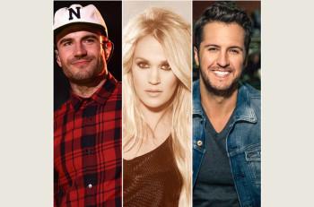 Billboard-Music-Awards---CountryMusicRocks.net