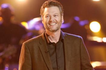 Blake--Shelton-CountryMusicRocks.net