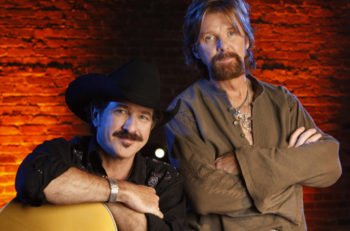 Brooks-and-Dunn---CountryMusicRocks.net