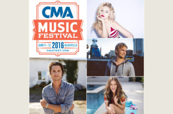 CMA-Fest-Gilden-Stage-2016---CountryMusicRocks.net