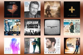 CMR-April-Playlist-2016---CountryMusicRocks.net