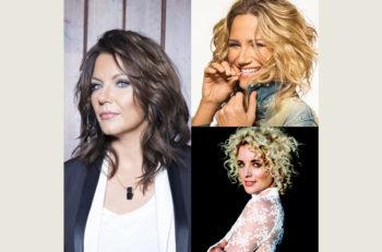 Martina-McBride-Jennifer-Nettles-Cam---CountryMusicRocks.net