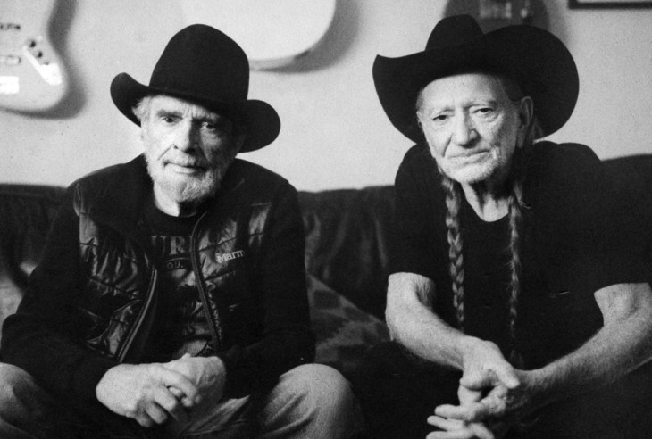 Merle-Haggard-Willie-Nelson-Photo-Credit-Danny-Clinch