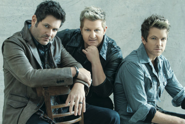 Rascal-Flatts - CountryMusicRocks.net