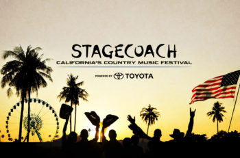 Stagecoach - CountryMusicRocks.net