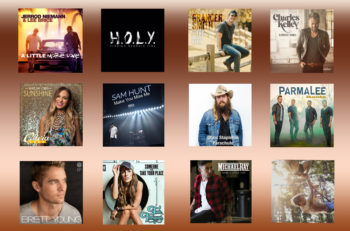CMR-May-2016-Playlist---CountryMusicRocks.net