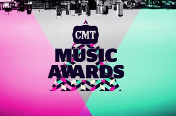 CMT Music Awards - CountryMusicRocks.net