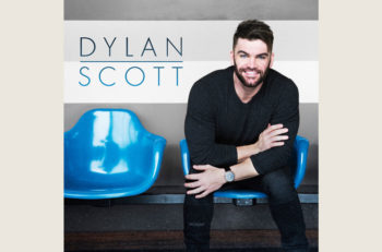 Dylan-Scott-Album-Cover---CountryMusicRocks.net