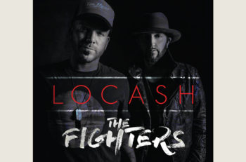 LoCash-The-Fighters---CountryMusicRocks.net
