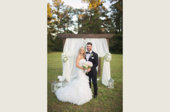 Dylan-Scott-Wedding-Photo-Curb-Records---CountryMusicRocks.net