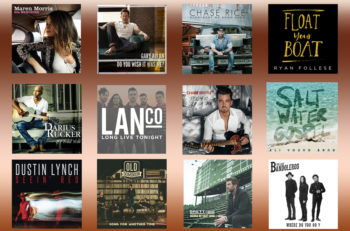 CMR-Featured-Playlist-July-2016---CountryMusicRocks.net