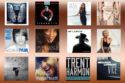 CMR-Featured-Playlist-August-2016