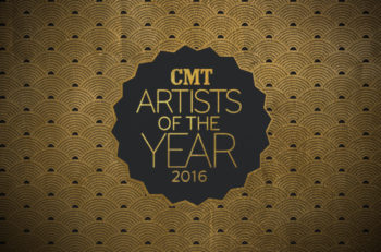 2016-cmt-artists-of-the-year
