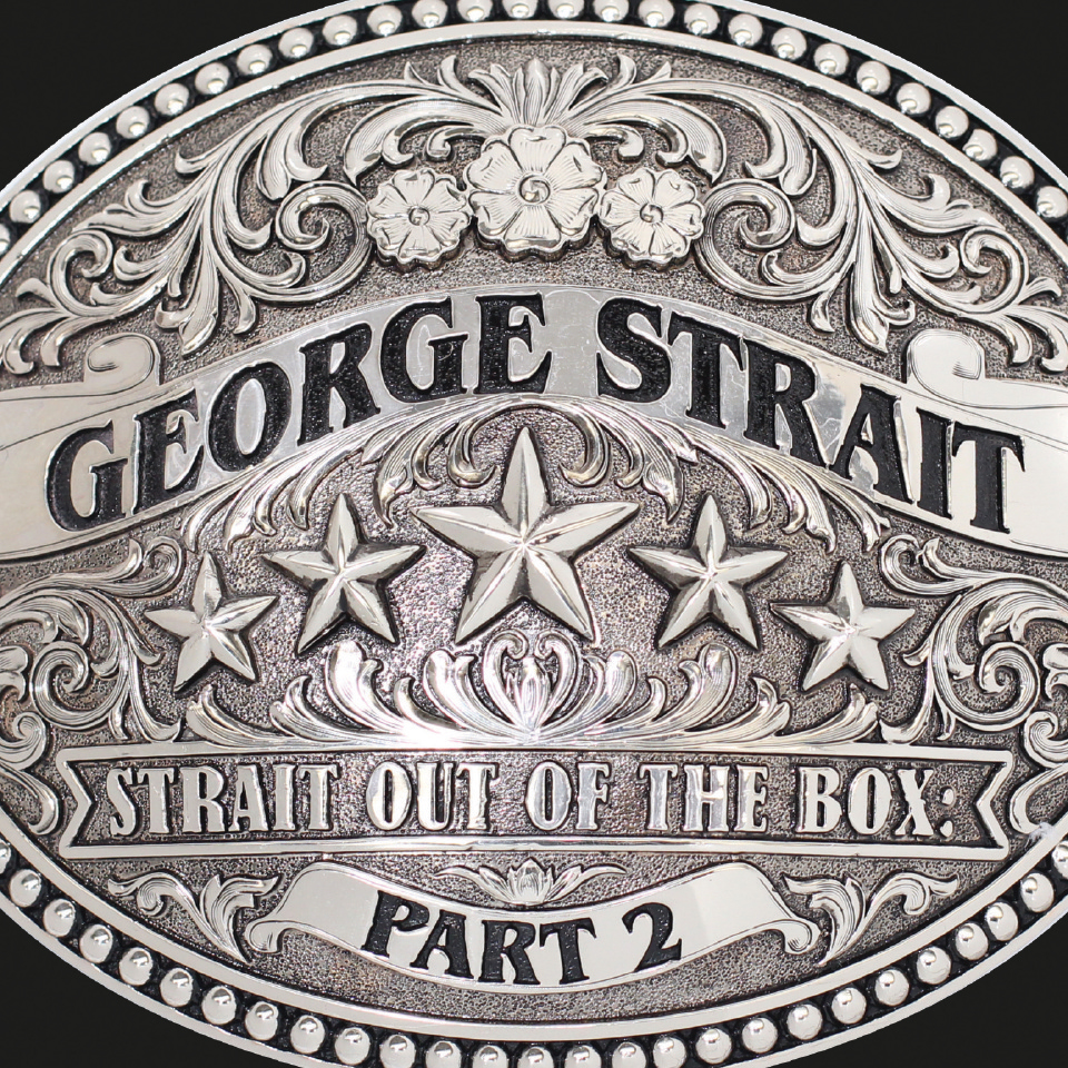 george-strait-strait-out-of-the-box-part-2