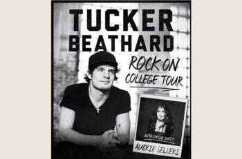 Tucker-Beathard-Rock-On-College-Tour