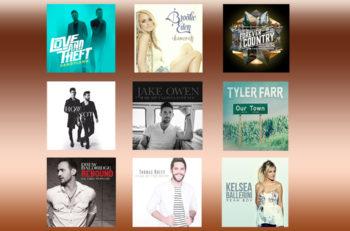 cmr-playlist-october-2016