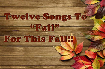 twell-songs-to-fall-for-this-fall