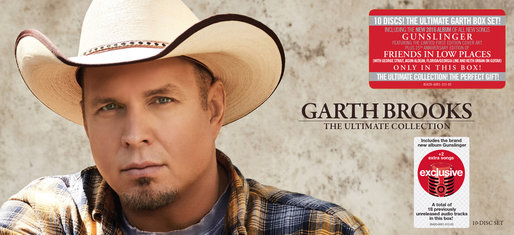 garth-brooks-ultimate-collection