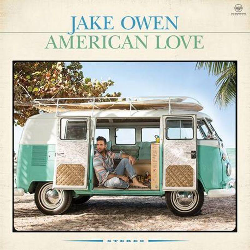 jake-owen-american-love