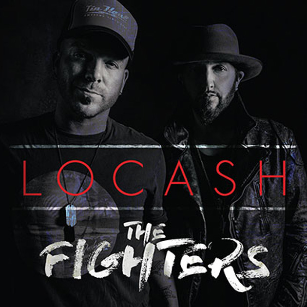 locash-the-fighters