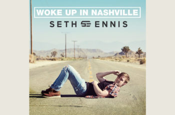Seth Ennis Woke Up In Nashville