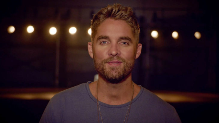 "Brett Young Releases ""In Case You Didn't Know"" Music Video ..."