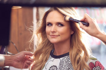 Miranda Lambert We Should Be Friends Video