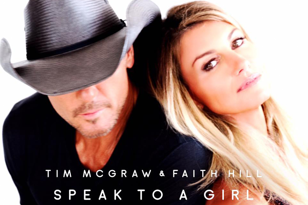 Tim Mcgraw Faith Hill Soulsoul Tour