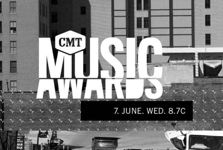 2017 CMT Music Awards
