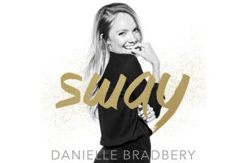 Danielle Bradbery Sway