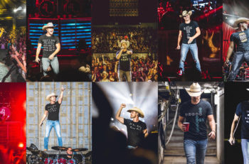 Dustin Lynch Album Track List