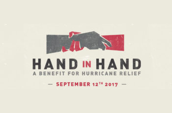 George Strait Hand In Hand Benefit