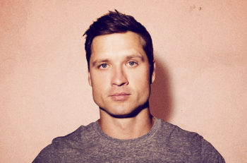 Walker Hayes