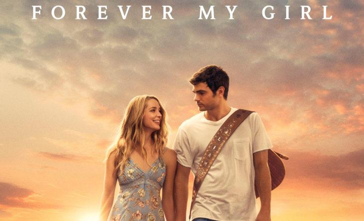 Forever My Girl Torrent 2018 Movie Download  MrTorrent